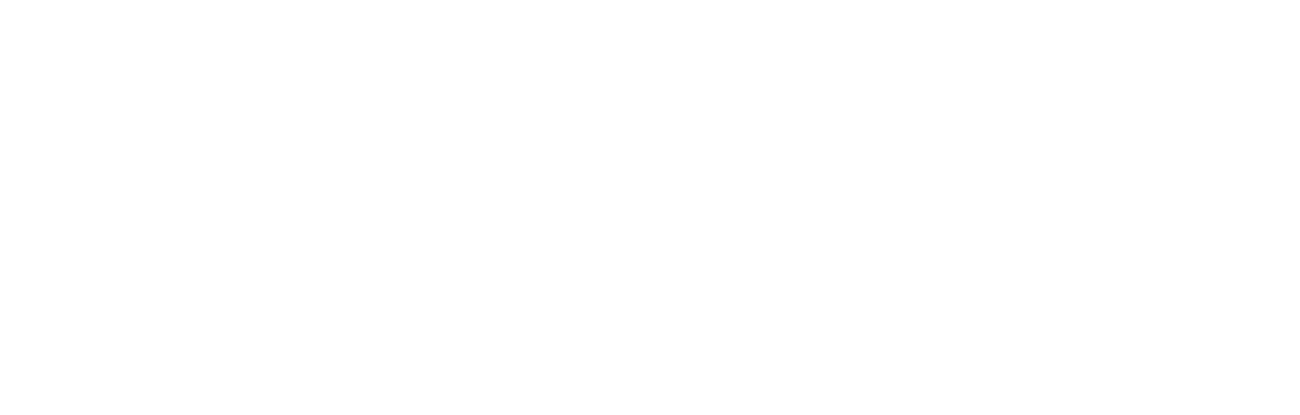jobs and skills decorative banner