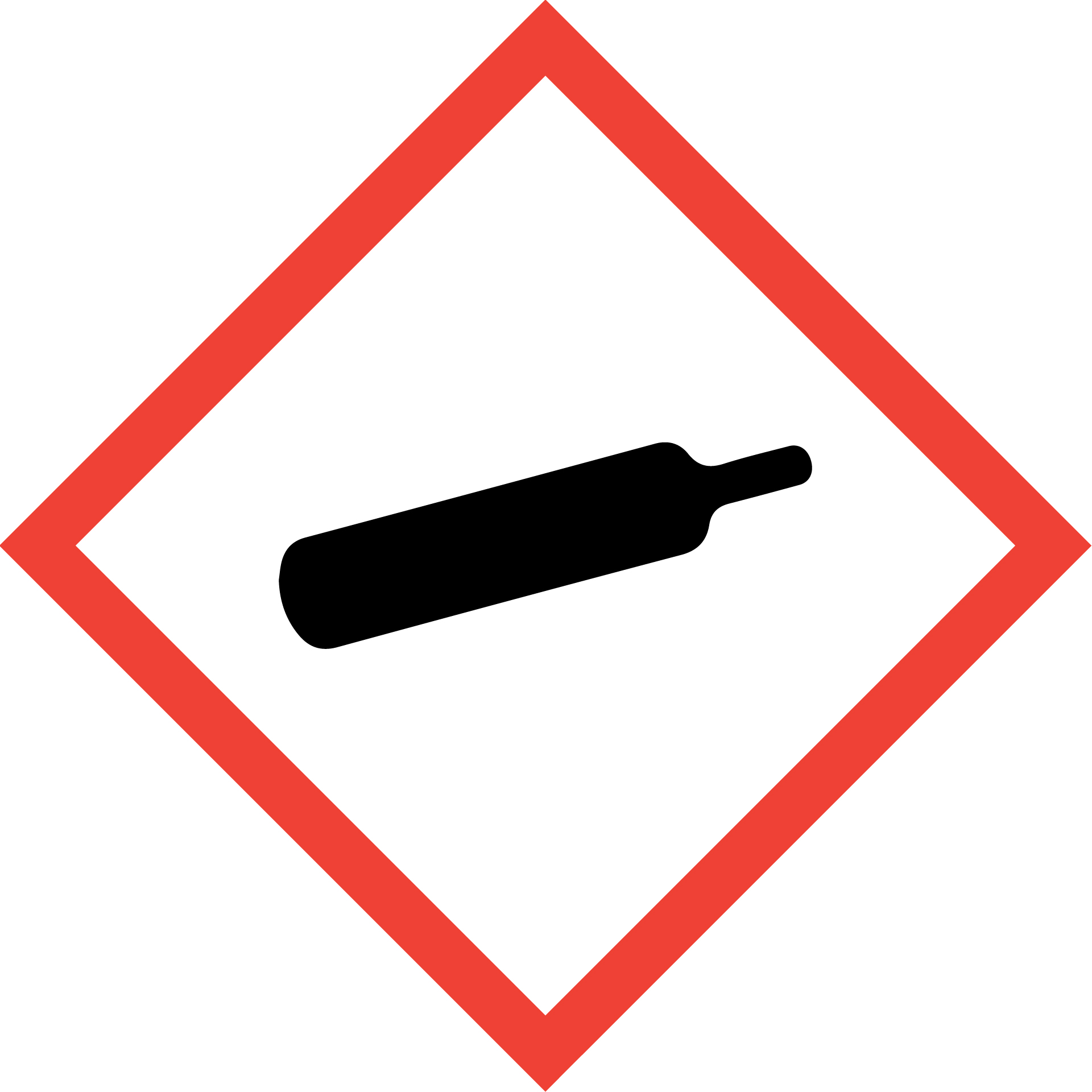 Chemical Safety In The Home Nidirect