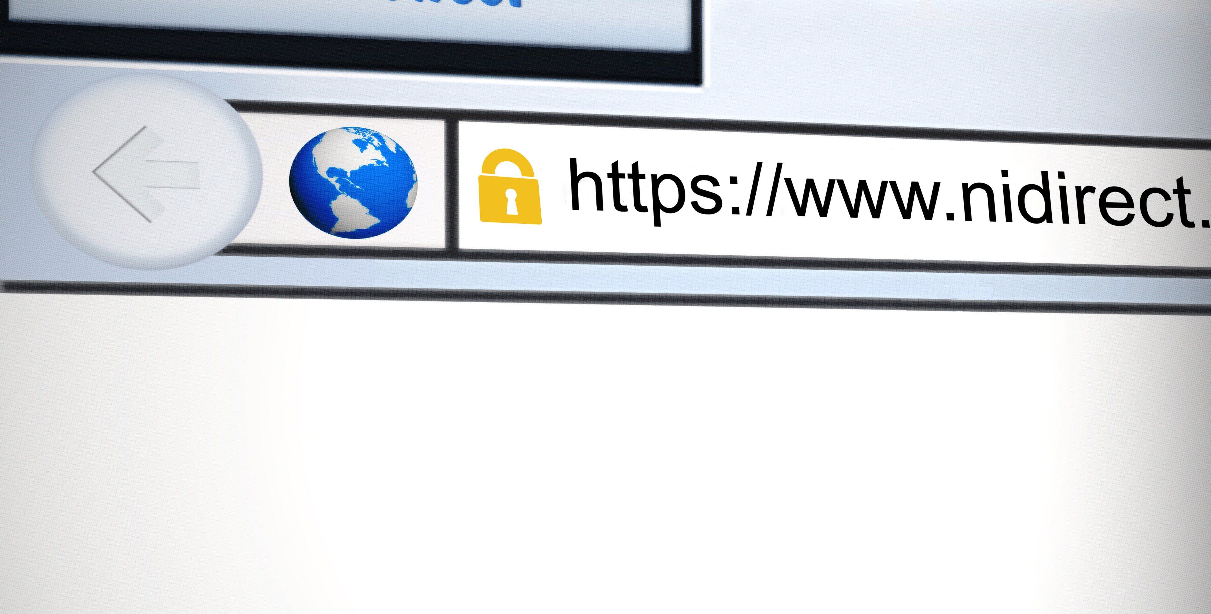 web browser image
